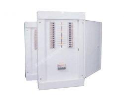 MCB系列 低压配电箱