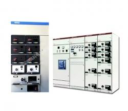 MNS型 低压抽出式开关柜